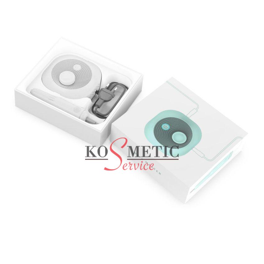 MICROMOTORE CIRCLE BIANCO
